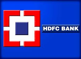 for HDFC Recruitment 2017
