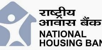 NHB Recruitment 2017