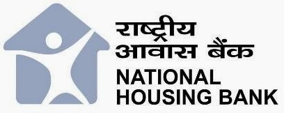 NHB Recruitment 2017
