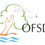 Odisha Forestry Sector Development Society