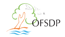 Odisha Forestry Sector Development Society