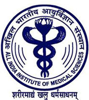 AIIMS Jodhpur Recruitment
