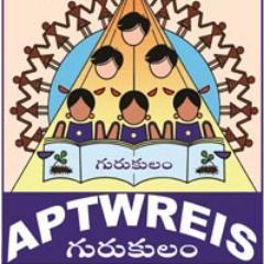 APTWREIS
