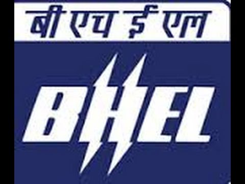 BHEL Apprenticeship Recruitment 2018