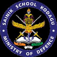 forSainik School Kodagu Recruitment 2017