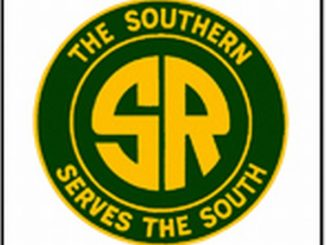 Southern-Railway-apprentice -Jobs