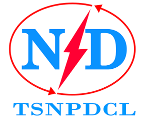 TSNPDCL