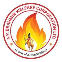 ap-brahmin-welfare-corporation-bharathi-scheme-education-bse-2017-18/