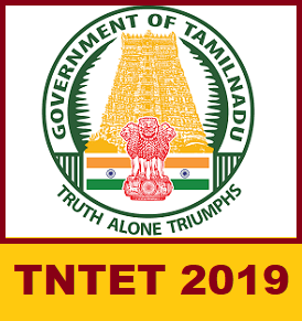 Image result for tntet 2019