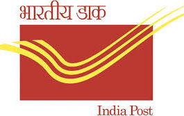 Indian postIndia Postal Circle Recruitment 2018