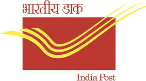 Indian postIndia Postal Circle Recruitment 2018