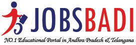 Jobsbadi