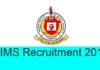 nims-recruitment