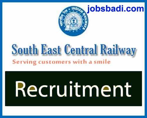 SEC-Railway