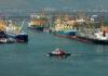 Visakhapatnam_Port_Trust-