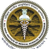 AIIMS Bhubaneswar Recruitment 2018