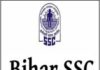 Bihar-SSC