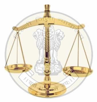 Malkangiri District Court Recruitment