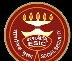 ESIC Haryana Recruitment 2018