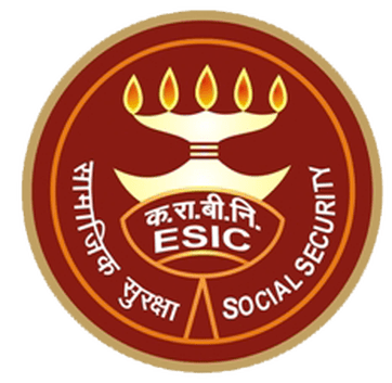ESIC (Employee\'s State Insurance Corporation) Recruitment 2018
