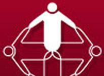 જીએસએસએસબી ઑફિસ સહાયક અભ્યાસક્રમ અને પરીક્ષા પેટર્ન 2018-19