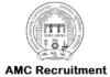 AMC Recruitment 2018
