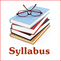 APAHD VAS Syllabus 2018