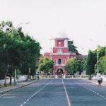 Anna University Recruitment 2018