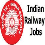 RRC South Eastern Railway Notification
