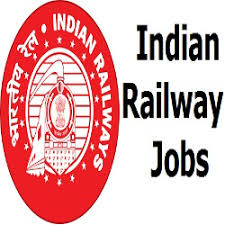 NWR RRC Jaipur Recruitment 2018