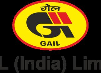 GAIL Recruitment 2018