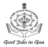 Goa Medical College Recruitment 2018