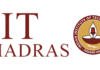 IIT Madras Recruitment 2018