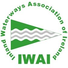 IWAI Recruitment 2018