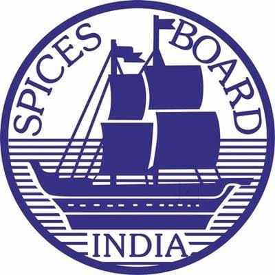 Indian Spices Board Recruitment 2019