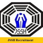 Janakpuri Super Specialty Hospital Recruitment