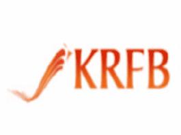 KRFB Recruitment 2018
