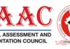 NAAC Recruitment 2018