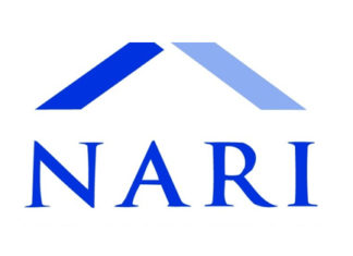 NARI Recruitment 2018