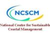 NCSCM Recruitment 2018