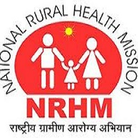 NHM Haryana Recruitment 2018