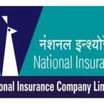 NICL Accounts Apprentice Admit Card 2018
