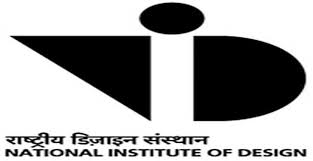 NID Recruitment 2019