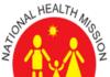 NRHM Punjab Jobs 2018