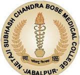 NSCBMC Jabalpur Recruitment 2018