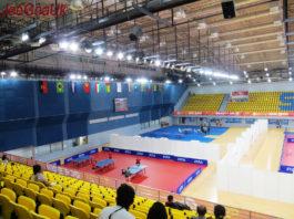 National Games Secretariat Recruitment 2018