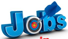 PHED Bihar AE Recruitment 2018