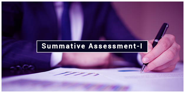 7th Class SA1 Question Papers PDF | Download Summative