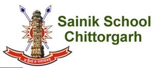Sainik School Recruitment 2018