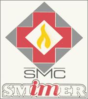 Smimer